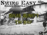 Riddim Mix : Swing Easy (oldies series)