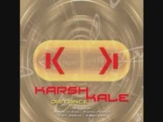 Karsh Kale Resource | Learn About, Share and Discuss Karsh