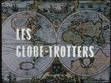 GENERIQUE LES GLOBE TROTTERS ORTF CLIP FILM SERIE TV TRAILER