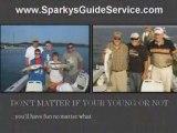 Lake Texoma Striper Fishing: Awesome Striper Fishing