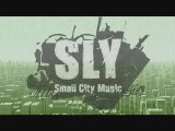 CHINESE MAN RECORDS_SLY_7th street_small city music
