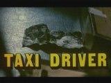 TAXI DRIVER TRAILER DE NIRO SCORCESE CANNES 1976 CLIP V.O HQ