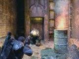 XBOX 360 Trailer - Gears of War