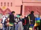 amazigh ait ghighouch tinghir assgass amayno