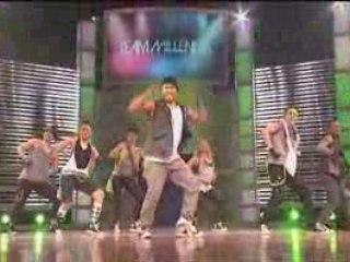 Americas Best Dance Crew Season 3 Resource