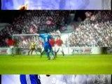 Image de 'Coup-franc Lampard 33M online'