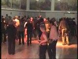 soirée danses à deux à douarnenez 10-01-2009 danse en ligne