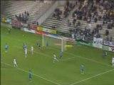 Amiens-Montpellier 2009