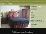 florida vacation rentals ,florida vacation homes condos