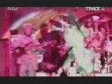 Clip - RAGGA - Sizzla - What A Stage Show Svcd - - sensy