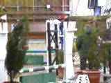 BISCHWILLER 18 JANVIER 2009 002