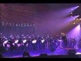 Final Fantasy Voices - Fisherman's Horizon (FFVIII)
