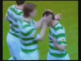 SCOTTISH CUP - CELTIC 2-1 DUNDEE FC