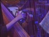 Final Fantasy Voices - Melodies of Life (FFIX)