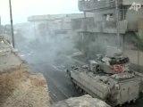 US Marines Fallujah 4