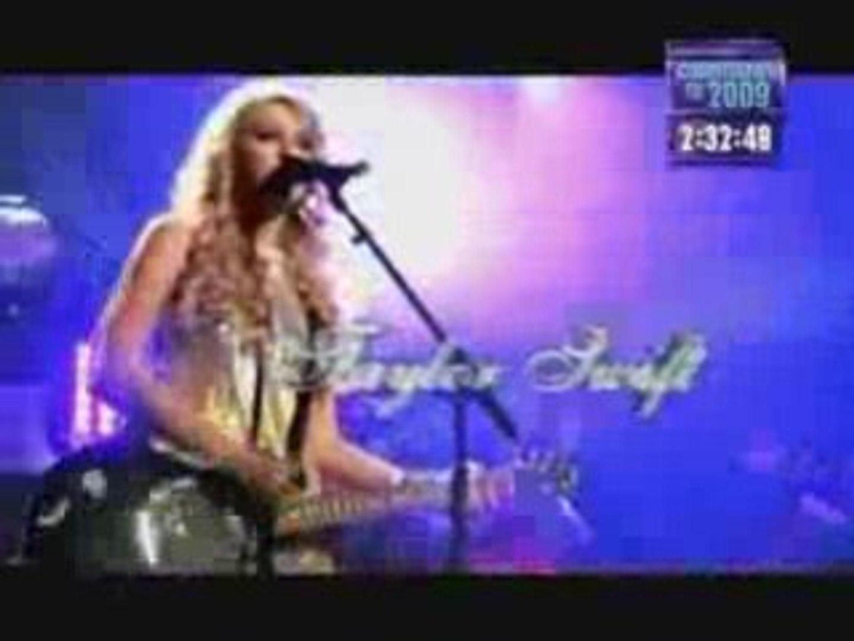 Hannah Montana & Jonas Brothers Concert 3D