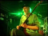 Power by BB BlackDog Live at the Snooty Fox 121008