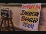 Rasta Rocket Sanka chante Toute la planet