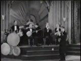 China Boy - Eddie Condon 1929