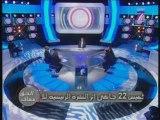 TV7 - Sans Aucun Doute - Al7a9 Ma3a9