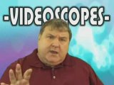 Russell Grant Video Horoscope Taurus January Monday 19th