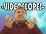 Russell Grant Video Horoscope Virgo January Monday 19th