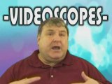 Russell Grant Video Horoscope Libra January Monday 19th