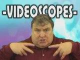 Russell Grant Video Horoscope Aquarius January Monday 19th