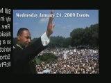 (Wichita Ks) Martin Luther King Jr. Day Events Wichita Ks