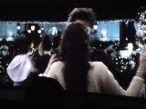 Twilight le bal de fin d'année
