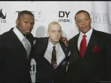 Eminem Ft Dr Dre ft 50 cent