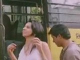 Dil Dosti Etc part 2 www.filmicity.in