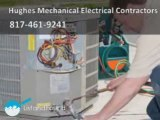 A/C Repairs Air Conditioning Repair in Arlington, TX