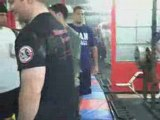 Underground Strength Show # 96: Feats of Grip Strength, ...