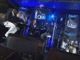 Les 10 ans d'OMtv : Les meilleurs moments de l'émission
