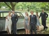 M and J Canberra Wedding Photography slideshow