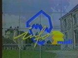 FR3 Normandie Reportage Fluo Daniel Fleury 17-11-1989