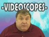 Russell Grant Video Horoscope Gemini January Tuesday 20th