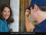 Work From Home-Cash Leveraging-Abundant Living System