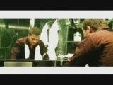 Arda-Han-Seni-Seviyorum-Yeni-Video-Klip-2009
