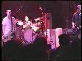 4 QOTSA - How to Handle a Rope Live 2001 LA