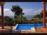 Mallorca's Best Properties For Sale Mallorca's Finest Houses