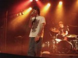 Caution Wet Floor - Stereopunk (7)