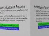 Midtown Atlanta jobs, Employment Agency Buckhead Atlanta job