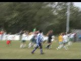 Vten-FS na de wedstrijd (Daan Lobel)