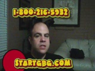 Christian Network Marketing Business