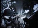 English Boy Pete Townshend