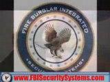 Surveillance Camera Systems - Bullet Cameras