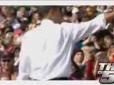 Spider Loc, Uncle Murda, Philly Blunts - Mr. President