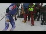 Coupe du monde de ski alpinisme 2009 - Albosaggia